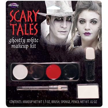 Ghost Stories Makeup Kit