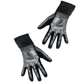 GI Joe - Duke Deluxe Child Gloves