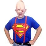 Goonies Sloth Adult Costume