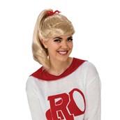 Grease Womens Good Sandy Wig