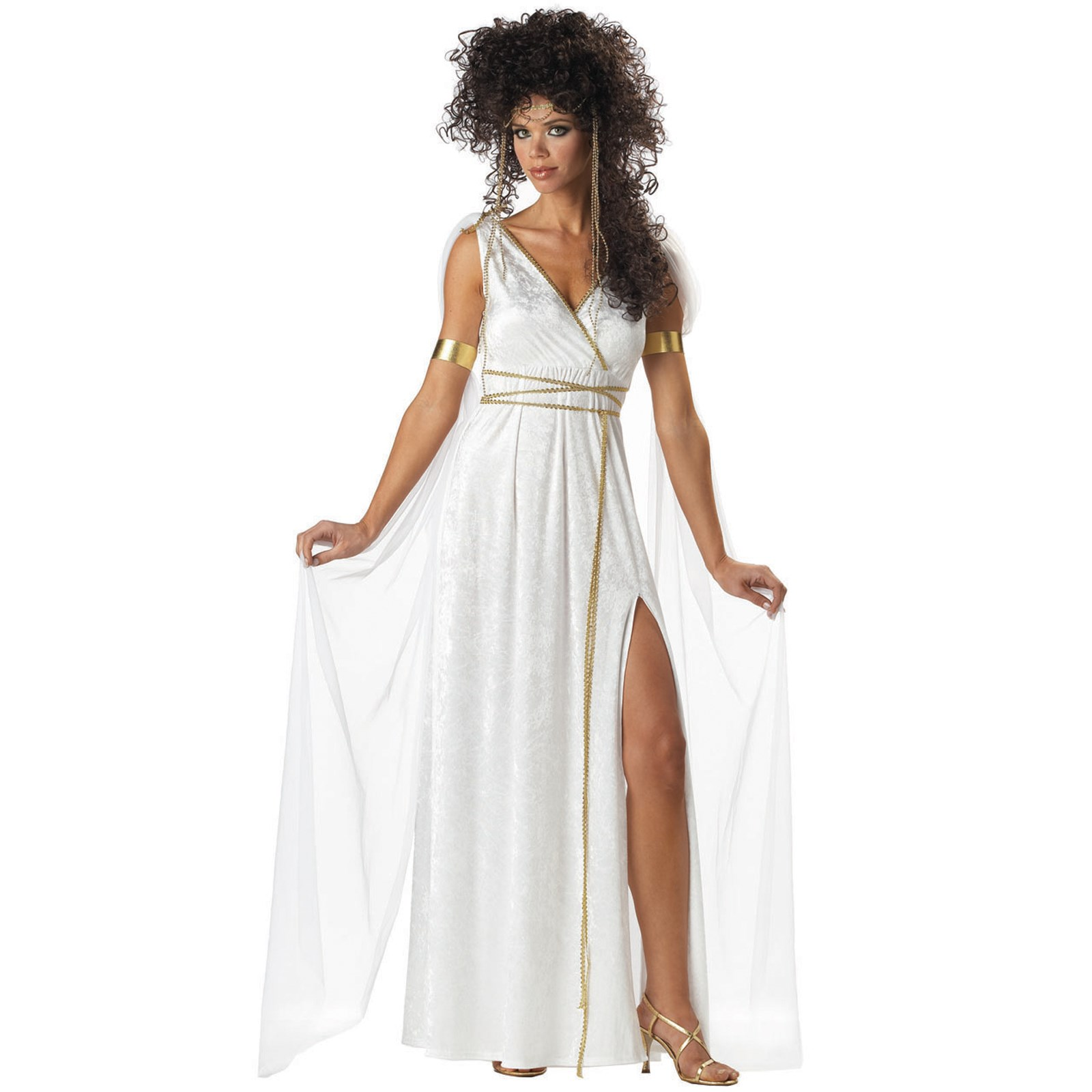 the greek goddess athena Out of the skull sprang athena, fully grown and in a full set of armour due to the way of her birth, she became the goddess of intelligence and wisdom due to the way of her birth, she became the goddess of intelligence and wisdom.