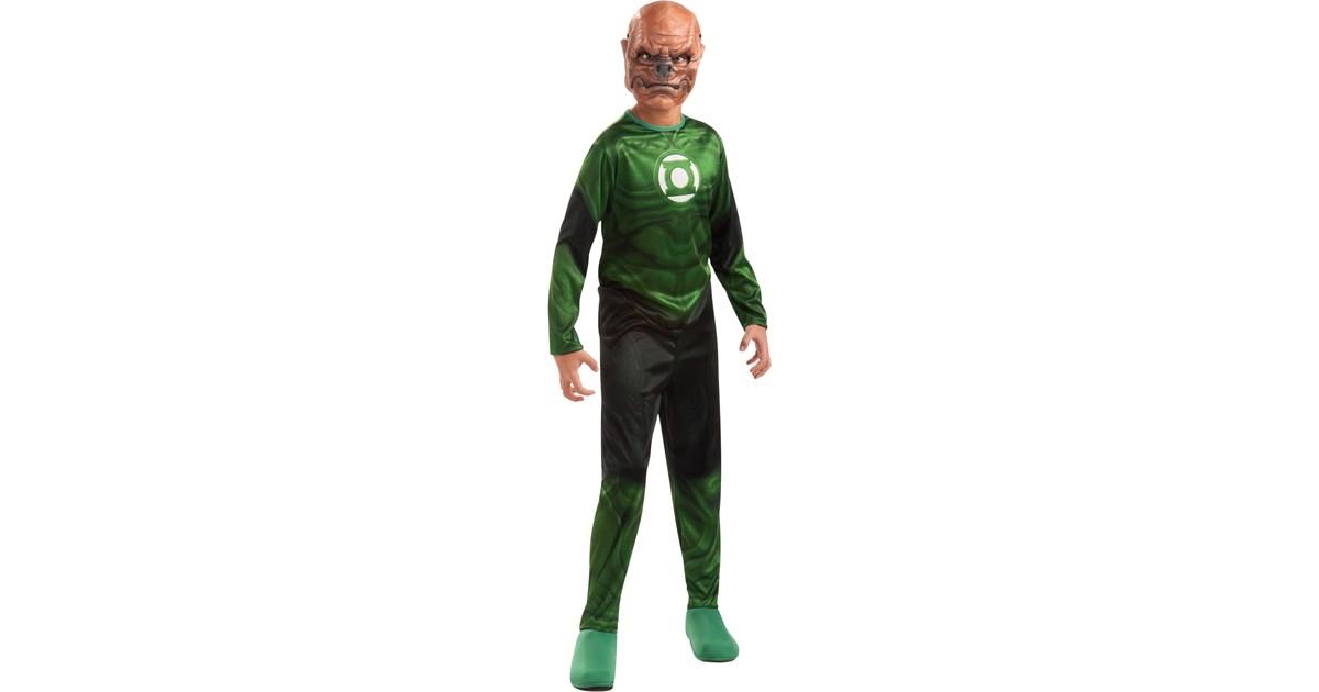 green lantern kilowog child costume buycostumes