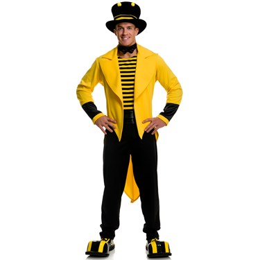 Groom Bee Costume For Adults