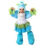 Grrr Monster Child Costume
