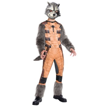Extra 25% off at BuyCostumes..