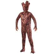 Guardians of the Galaxy Groot Kids Costume