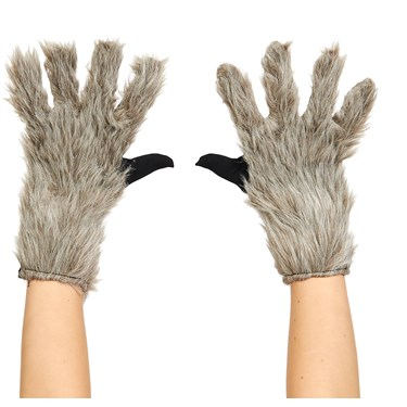 Guardians of the Galaxy - Kids Rocket Raccoon Gloves
