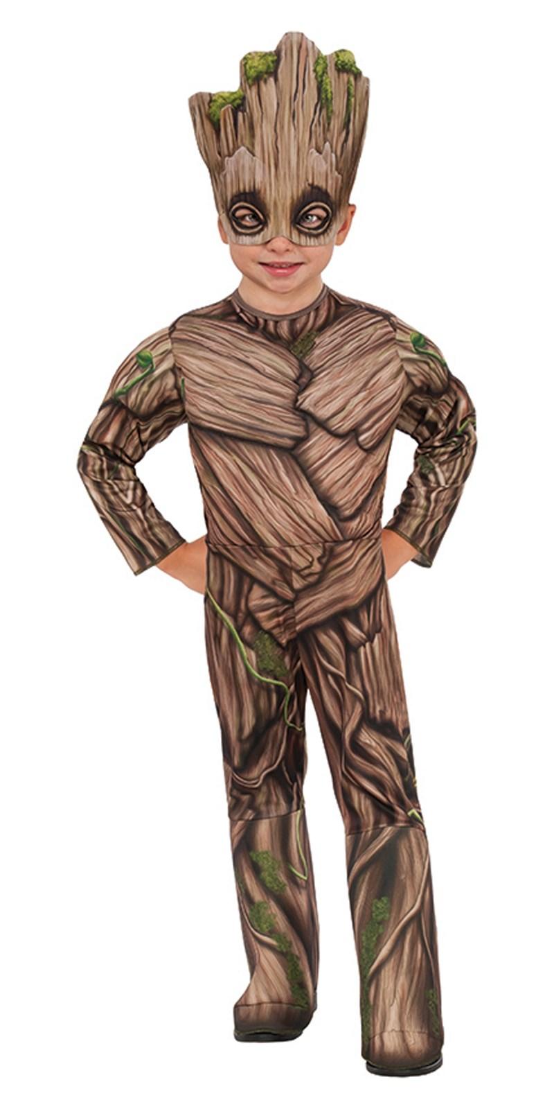 Toddler Halloween Costumes | BuyCostumes.com