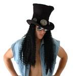 Guitar Superstar Adult Hat