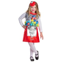 Costumes On Sale | BuyCostumes.com
