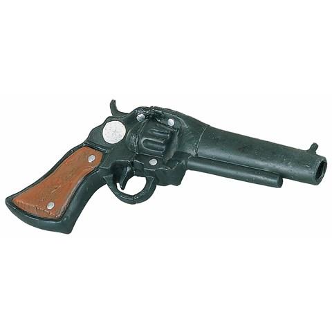 Gun Cowboy Oversized