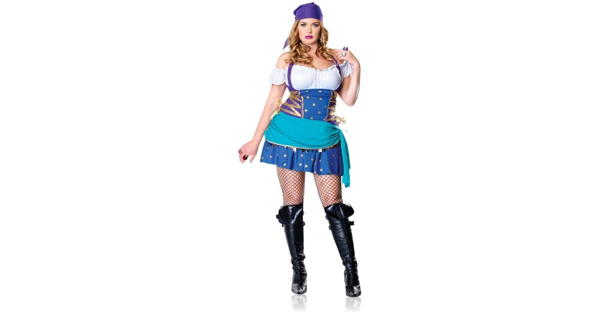 buy adult princess costume content
