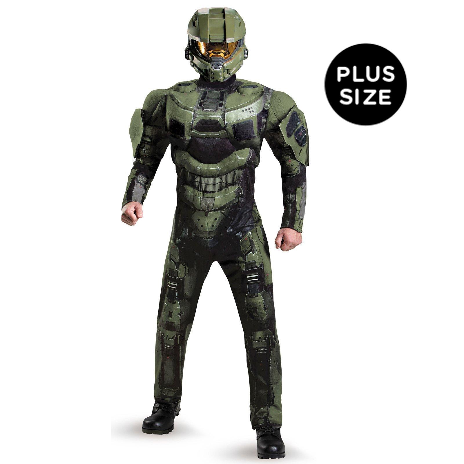 Plus Size Halloween Costumes | BuyCostumes.com