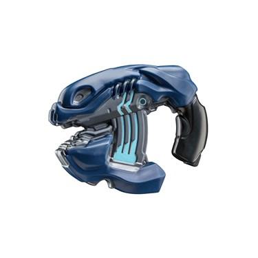 Halo  Plasma Blaster Weapon