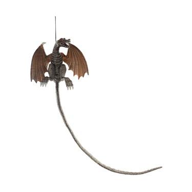 Hanging Pet Dragon
