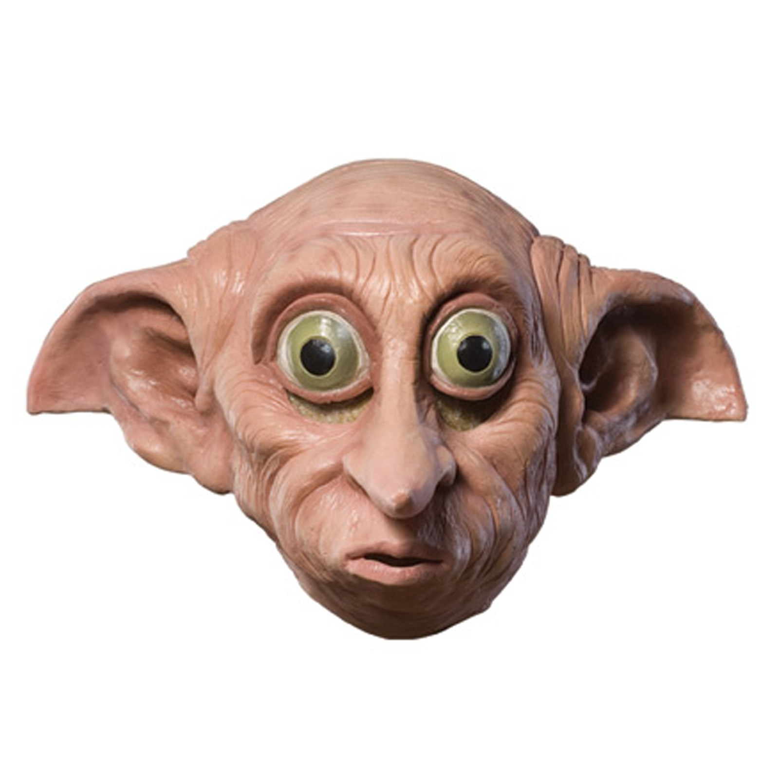 New Home Party Decorations Harry Potter Dobby Mask Child Buycostumes Com
