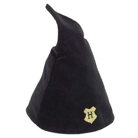 Harry Potter Hogwarts Student Hat