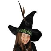 Harry Potter Professor McGonagall Deluxe Child Hat