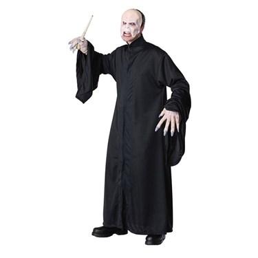 Harry Potter Voldemort Adult Costume