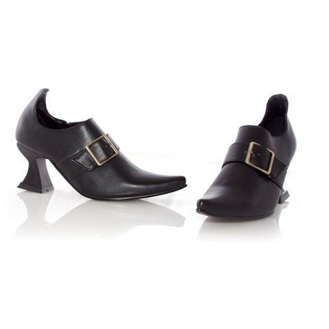 Hazel Child Shoes