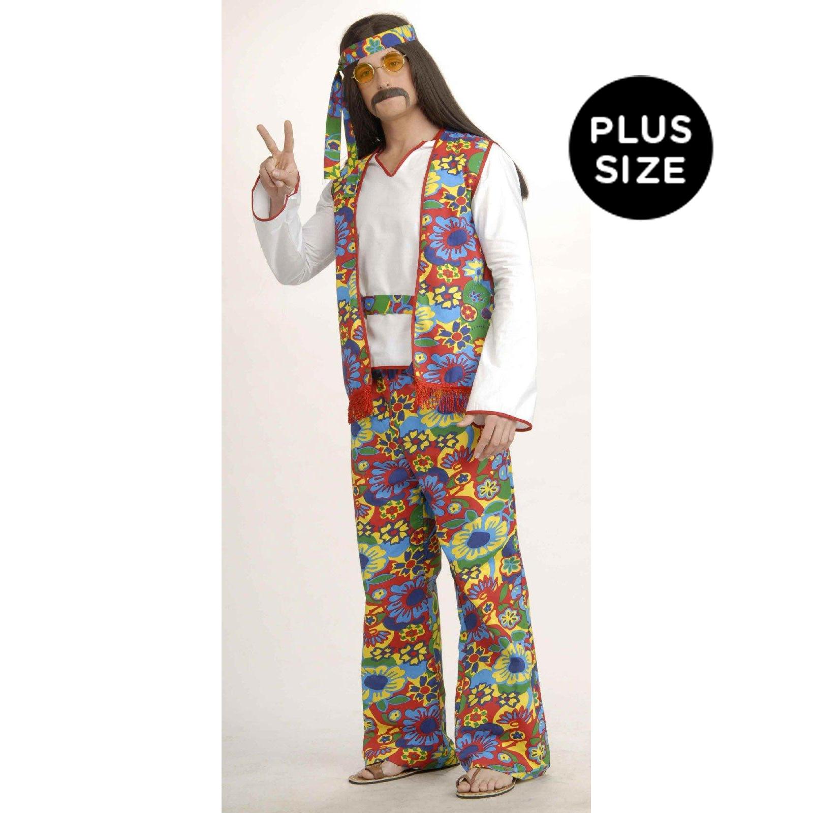 plus hippie dress xsmall