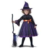 Hocus Pocus Costume For Kids