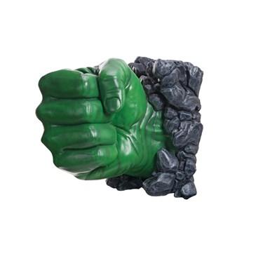 Hulk Fist Hanging Wall Breaker