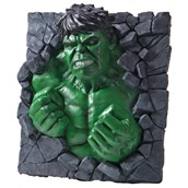 Hulk Hanging Wall Breaker