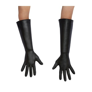 Incredibles 2  The Incredibles Adult Gloves