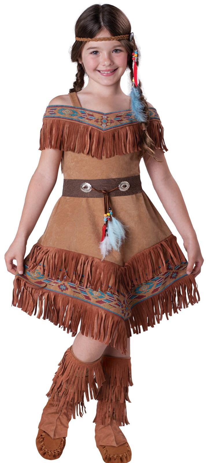 Thanksgiving Turkey, Pilgrim & Indian Costumes | BuyCostumes.com
