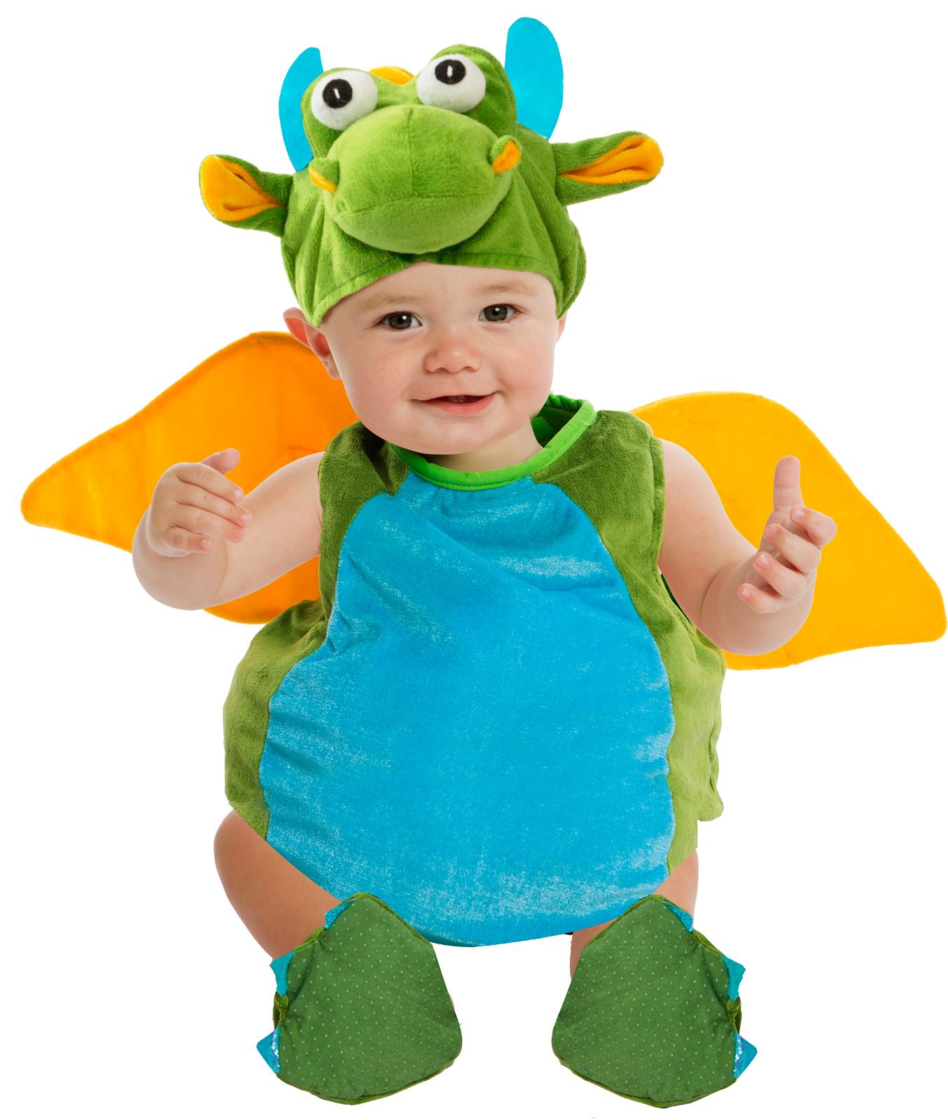 [Image: infant-dragon-costume-bc-808267.jpg]