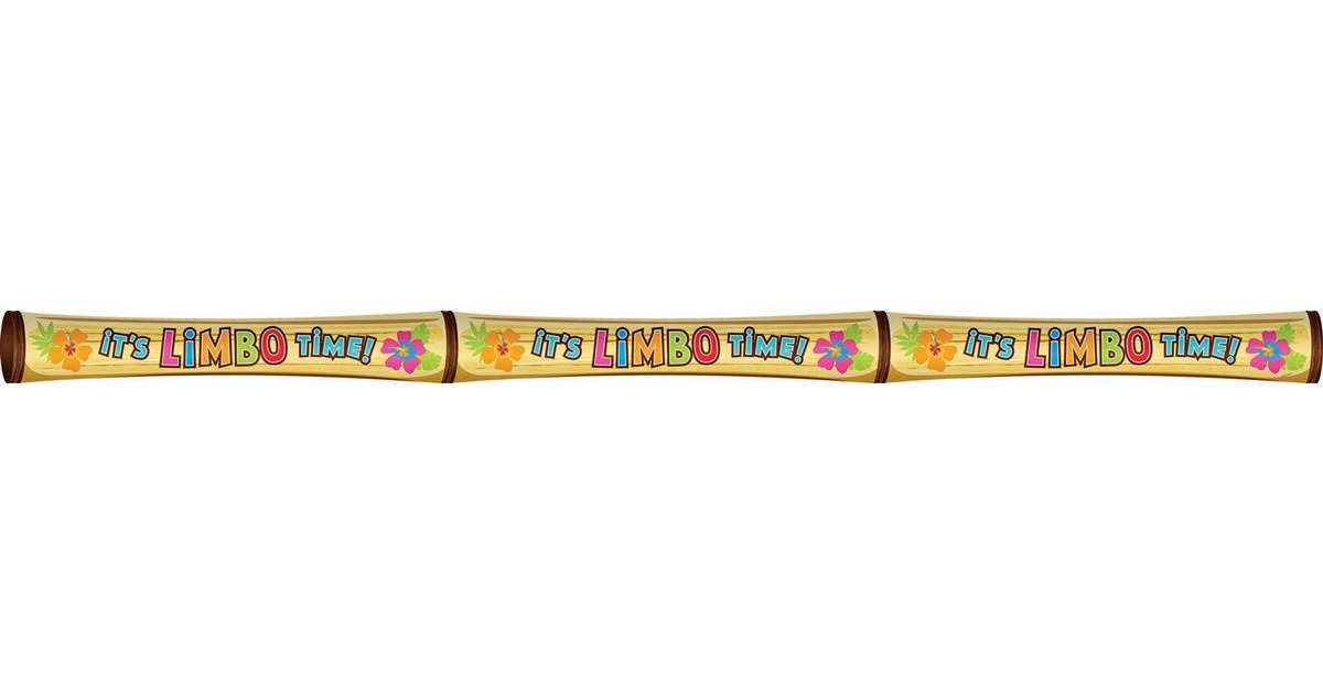 Inflatable 6 Limbo Stick Bc 28556 Jpg Zm 1200 630 1 0 0