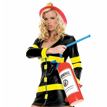 inflatable-fire-extinguisher-bc-21795.jp