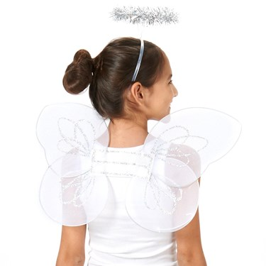 Instant Angel Accessory Kit (Child)