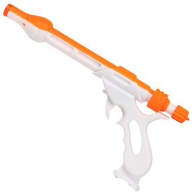 Jango Fett Gun