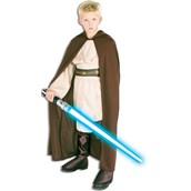 Jedi Robe Child
