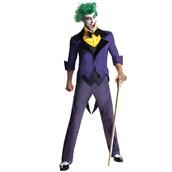 Joker Adult Costume