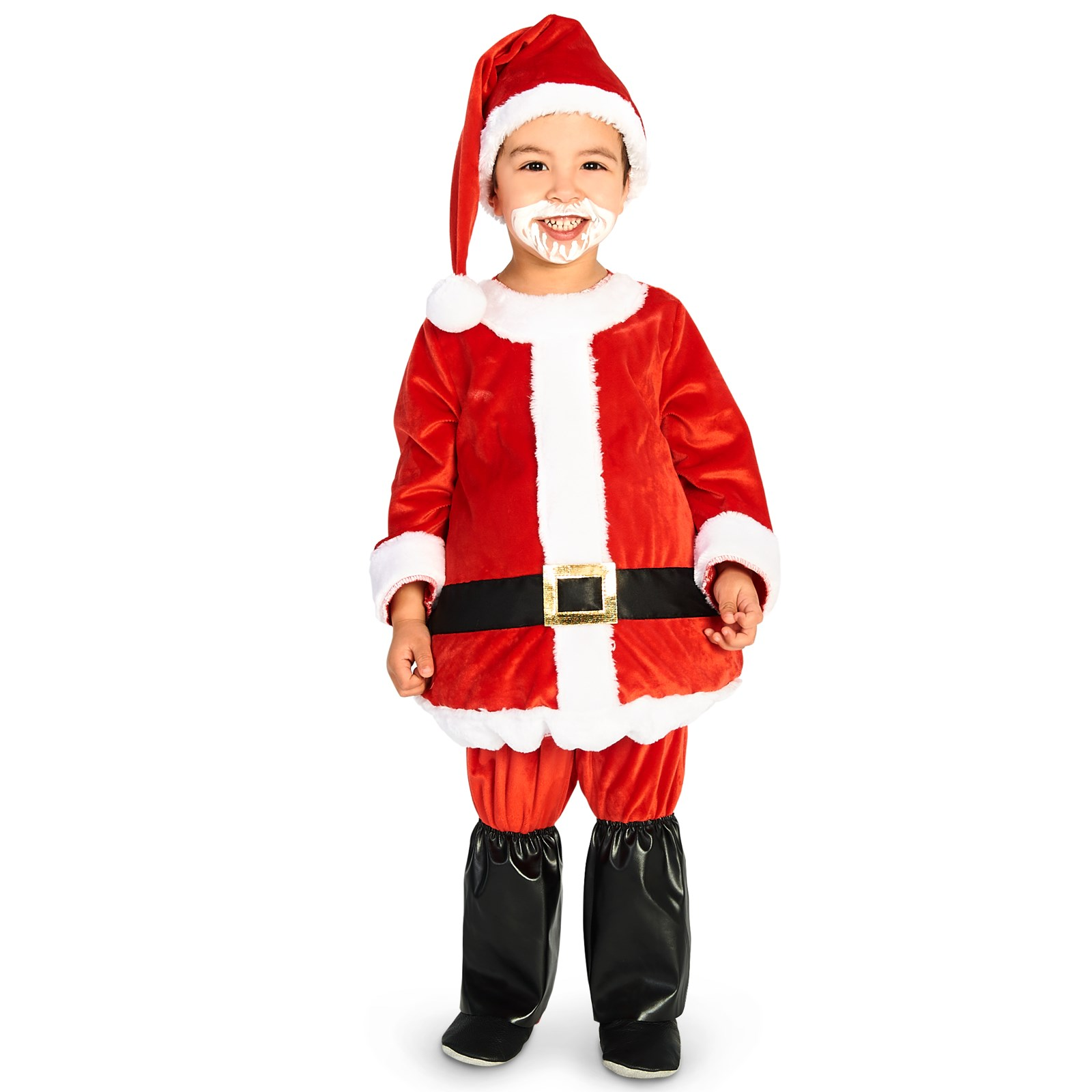 Holidays Costumes for Boys