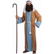 Joseph Adult Costume
