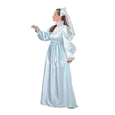 Juliet Adult Costume