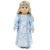 "Juliette 18"" Doll Costume"