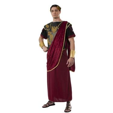 Julius Caesar Adult Costume