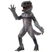 Jurassic World: Adult Indominus Rex Costume