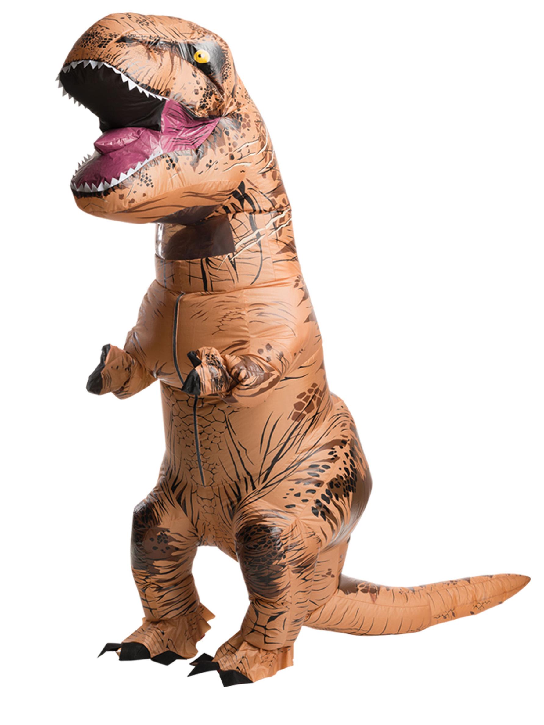 Park jurassic rex t from dinosaurs