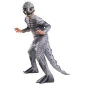 Jurassic World - Child Indominus Rex Costume