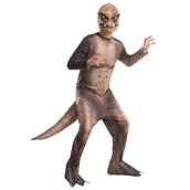 Jurassic World - Child T. Rex Costume