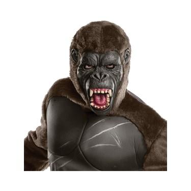 King Kong Adult Mask