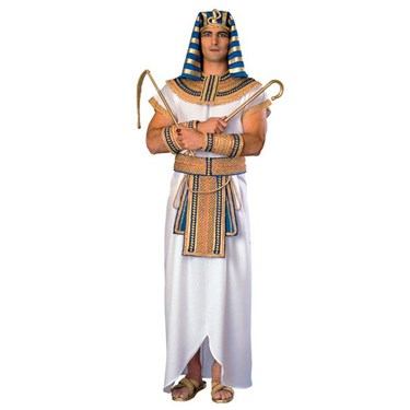 King Tut Regency Collection Adult Costume