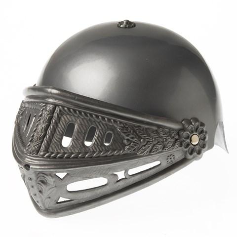 Knight Helmet Child