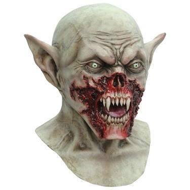 Kurten Adult Mask